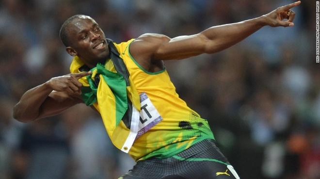 Vinh quang nao cho huy chuong vang Olympics? hinh anh 2