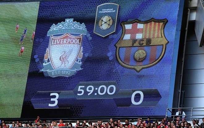 Liverpool vui dap Barca bang ty so kho tin hinh anh 12