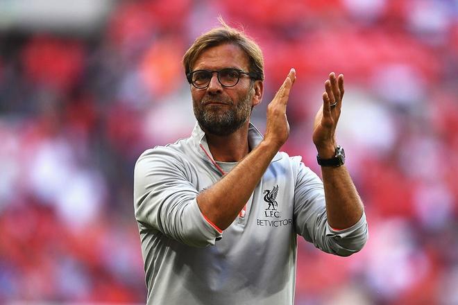 Liverpool vui dap Barca bang ty so kho tin hinh anh 15