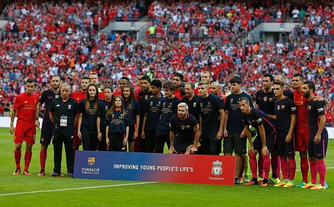 Liverpool vui dap Barca bang ty so kho tin hinh anh 2