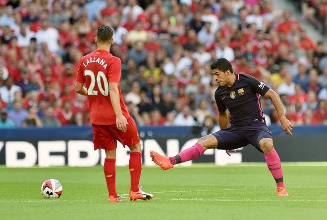 Liverpool vui dap Barca bang ty so kho tin hinh anh 3