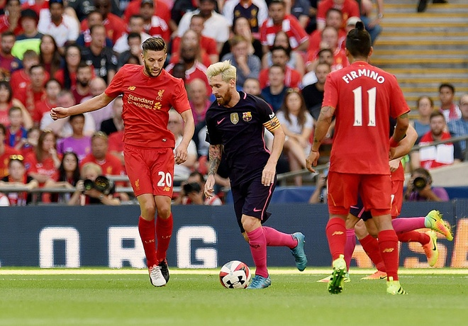 Liverpool vui dap Barca bang ty so kho tin hinh anh 4