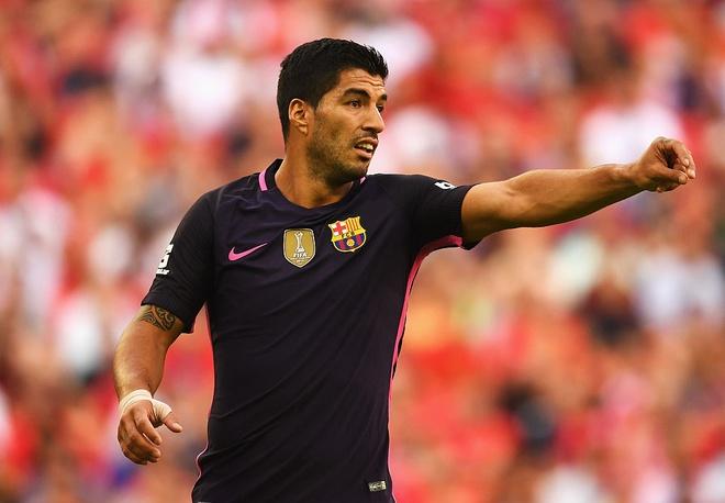 Liverpool vui dap Barca bang ty so kho tin hinh anh 8