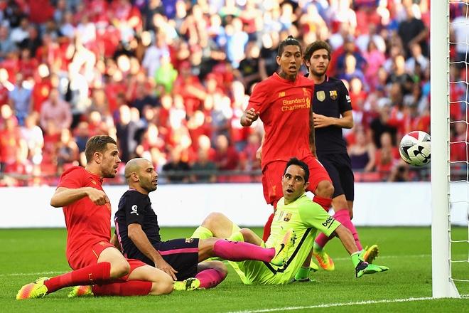 Liverpool vui dap Barca bang ty so kho tin hinh anh 9