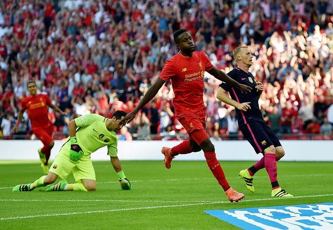 Liverpool vui dap Barca bang ty so kho tin hinh anh 11
