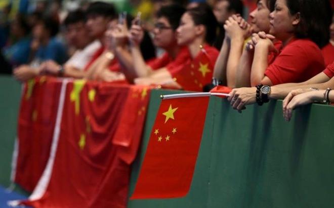 Truyen thong Trung Quoc cay cu sau Olympic anh 3