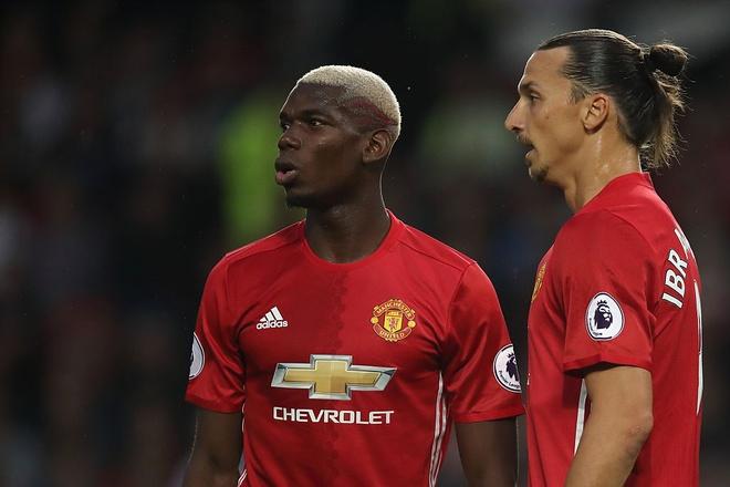 Nho Mourinho, MU se nuot chung phan con lai Premier League hinh anh 2