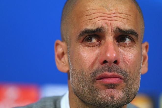 La tham trong mo hay ac mong cho CLB Anh o Champions League hinh anh
