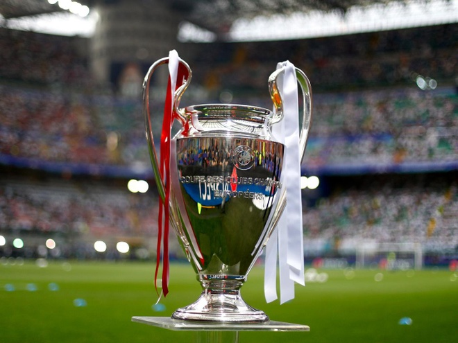 Khong MU, Champions League con gi hap dan? hinh anh 3