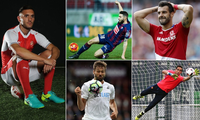 Vi sao nuoc Anh thich 'rut ruot' La Liga? hinh anh
