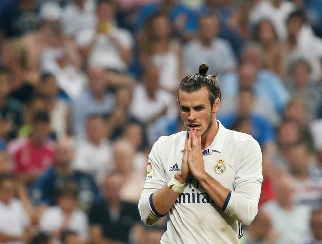 MU lap muu 'cuop' Bale khoi Real bang luong khung hinh anh