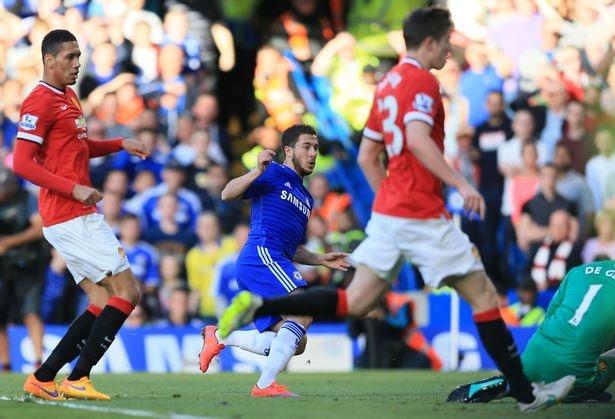 Rooney va Rashford, Mourinho chon ai? hinh anh 2