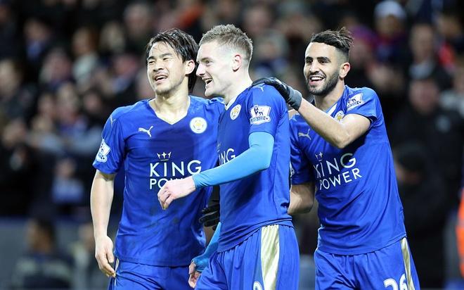 Toi luc noi tam biet, Leicester hinh anh 3