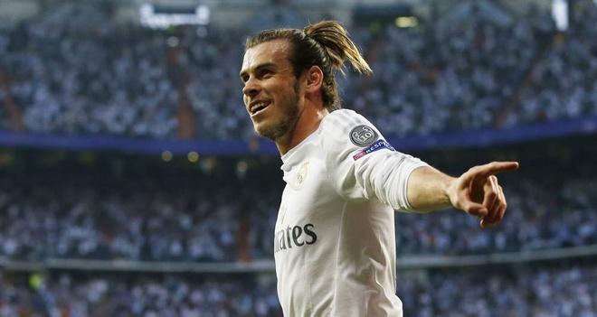 Gia tri Gareth Bale cao gap doi Messi? hinh anh