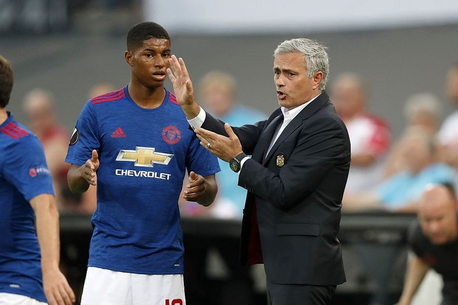 Than dong Marcus Rashford sap doi doi anh 1