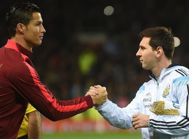 Matthaus gia nhap doi quan 'ke thu' cua Ronaldo hinh anh 1