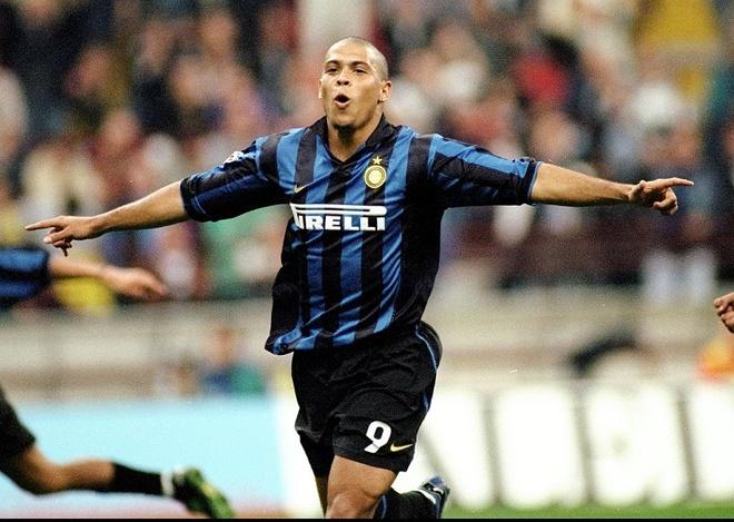 Ro 'beo' o Inter: Su nghiet nga mot thien tai hinh anh 2