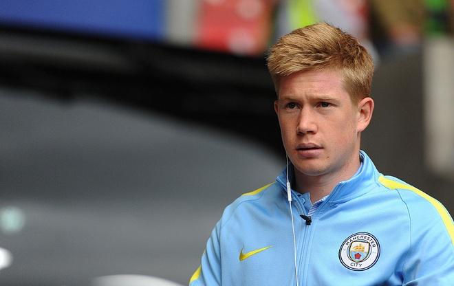 Man City nin tho cho tin 'Messi cua Pep' hinh anh