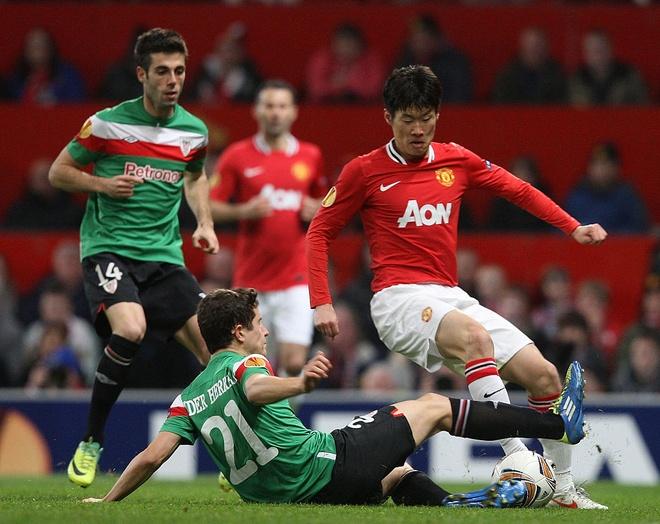 Di nghia vu, Son Heung-min khien Tottenham lo lang hinh anh 2