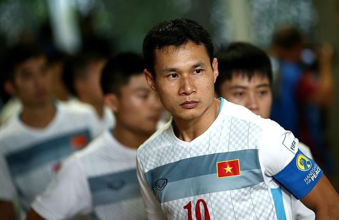 Tuyen Viet Nam gianh giai Fair Play tai futsal World Cup hinh anh