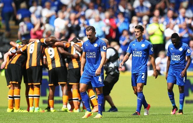 Leicester City sa sut, vi sao? hinh anh 3