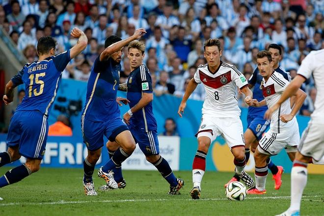 World Cup tang len 48 doi: Dien ro hay hop ly? hinh anh 3