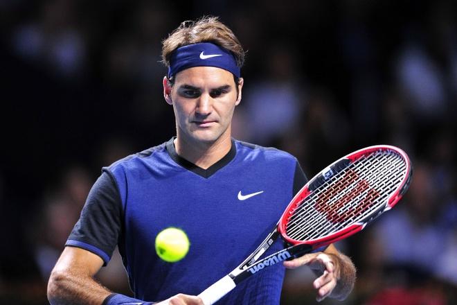 Federer va Nadal bi danh bat khoi top 4 sau 13 nam hinh anh 2