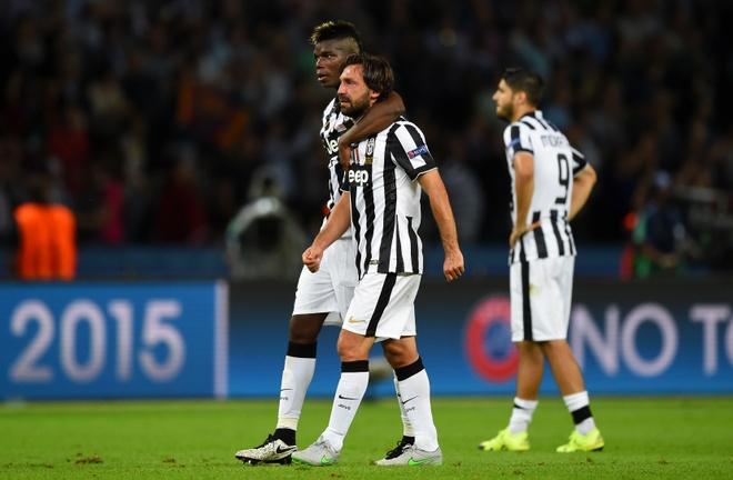 Dung lang phi Pogba nua,  Mourinho anh 2