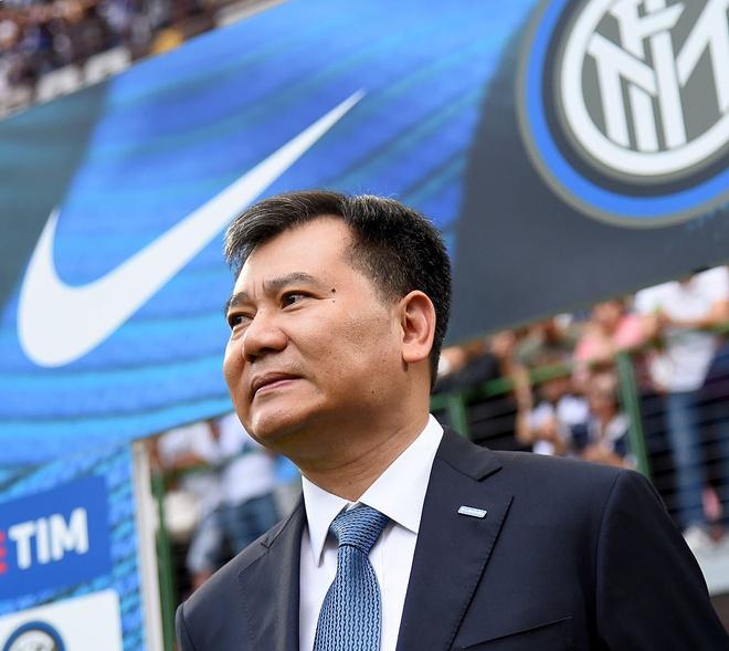 Thau tom Inter, Trung Quoc vung tien mua danh vong hinh anh