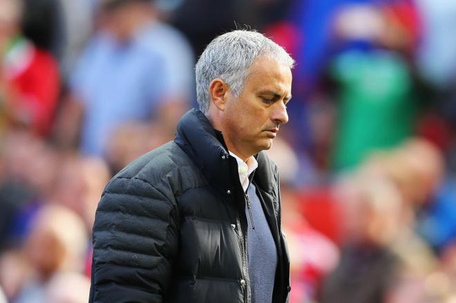 Scholes khen Liverpool, che MU cua Mourinho thieu ban sac hinh anh