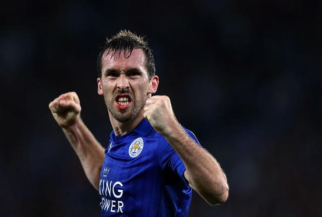 O mot the gioi khac, ai cung so Leicester hinh anh