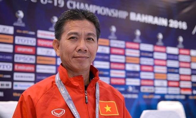 Chuong moi cho U19 Viet Nam tai World Cup? hinh anh
