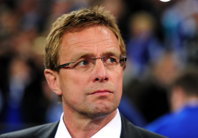 RB Leipzig giam dap truyen thong de thanh Leicester cua Duc hinh anh 3