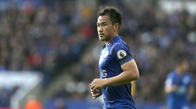 Okazaki: U19 Nhat hay trut con thinh no, thach thuc the gioi hinh anh 1