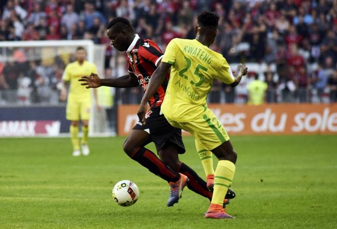 Balotelli khoi dau hay nhat Ligue 1 sau thoi Ibrahimovic anh 2