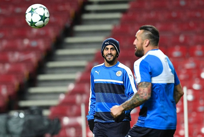 Leicester City toi Dan Mach viet tiep dieu ky dieu hinh anh 3