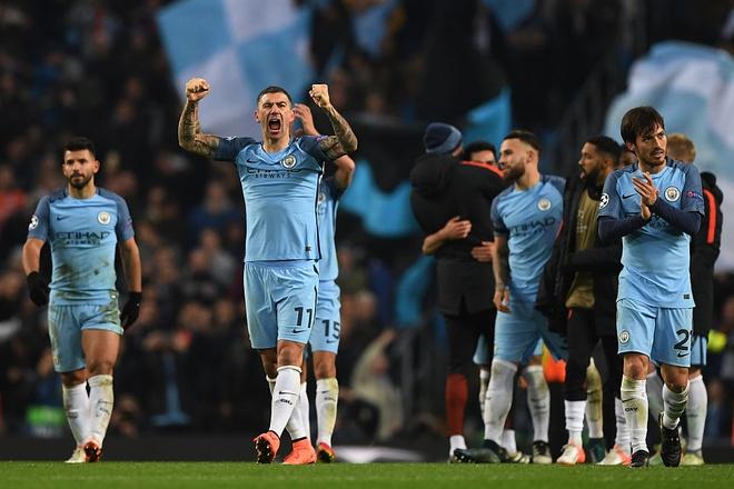 Pep thua Messi, nhung thang Barca que quat hinh anh 3