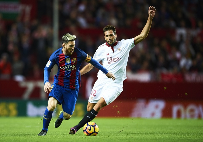 'La Liga quy goi truoc Messi' hinh anh 3