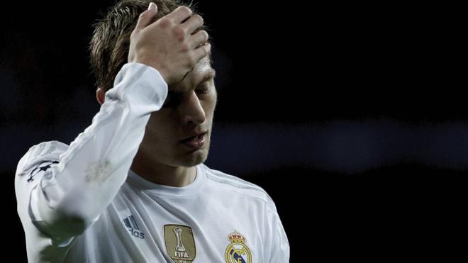 Real Madrid chao thang 11 bang tin du hinh anh