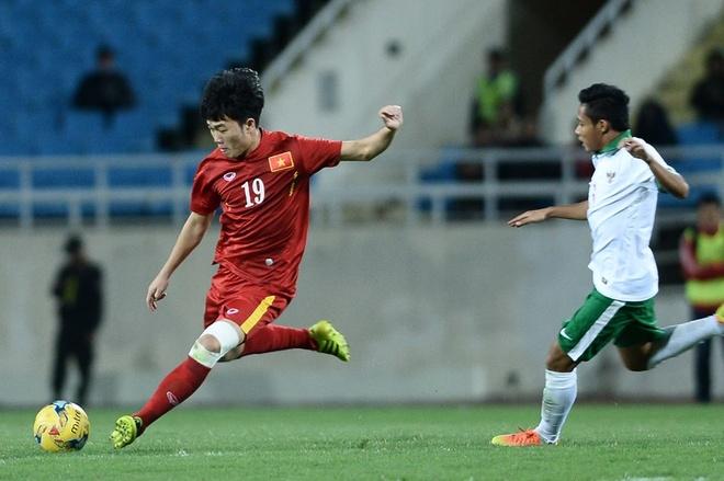 Khong phai Cong Phuong, Xuan Truong dang xem nhat AFF Cup hinh anh 1