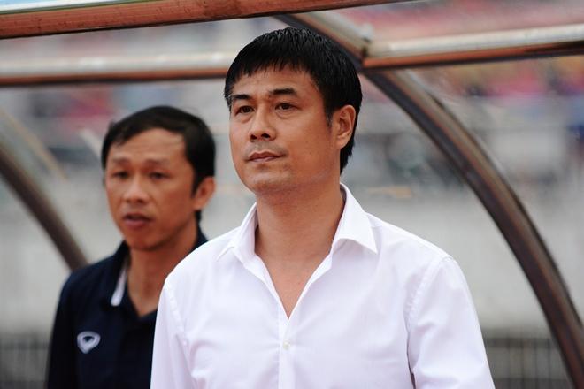 Mot Huu Thang 'quy ong' chinh phuc khan gia Can Tho hinh anh