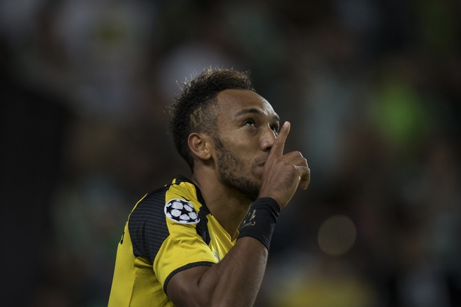 Fan MU them khat sao Dortmund, doi ban 6 cai ten hinh anh