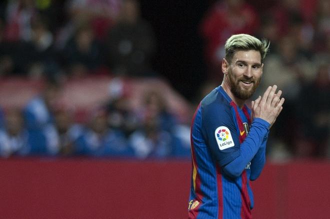 Tuong lai Messi lai khien the gioi xon xao hinh anh