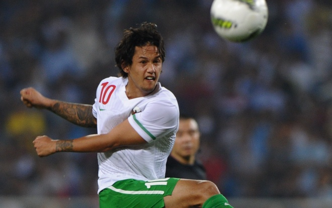 AFF Cup 2016 chia tay ngoi sao dau tien hinh anh