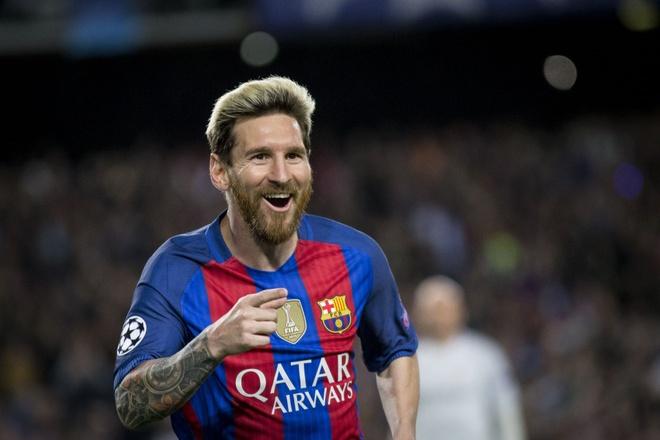 Messi doi Barca tra muc luong kho tin hinh anh