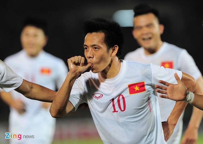 Bao nuoc ngoai khen Viet Nam, len an Myanmar da xau hinh anh 1