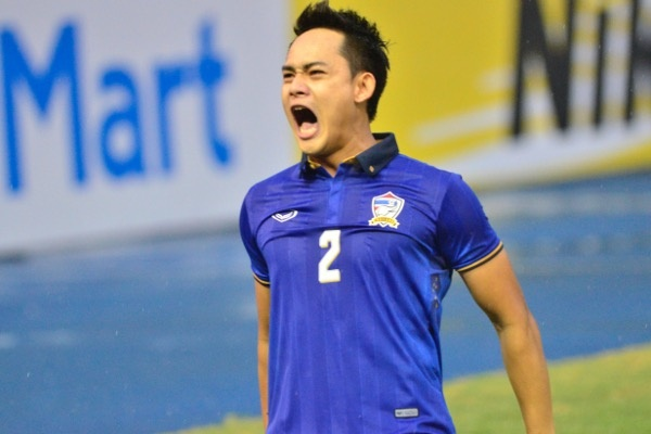 Chi nguoi Thai co the tu ngan minh vo dich AFF Cup hinh anh