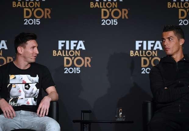 Barca kho xu truoc tham vong cua Messi hinh anh