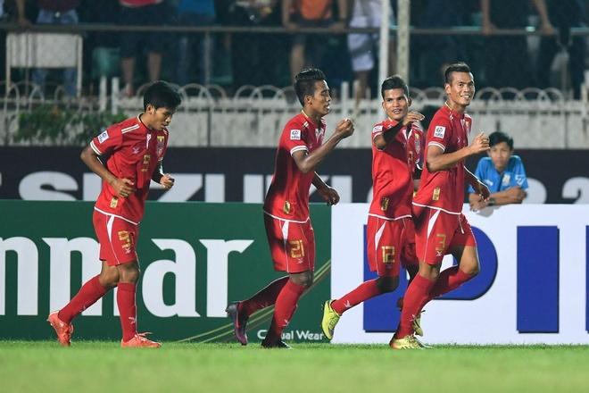 Bien co dong vien Myanmar khong doa duoc Malaysia hinh anh 2