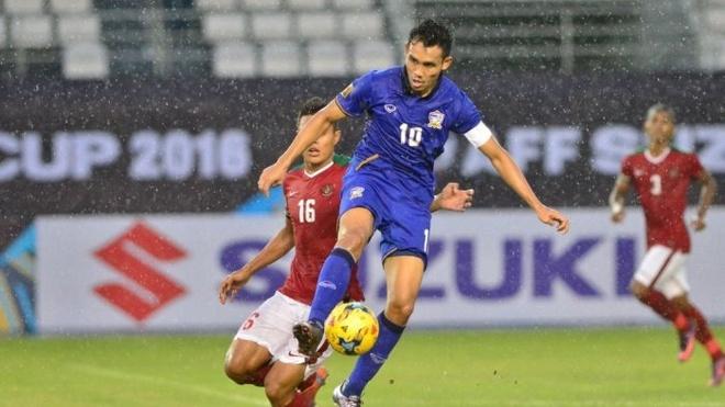 Nguoi Thai khong hieu vi sao Viet Nam thua o AFF Cup hinh anh 4